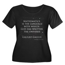 Galileos Universe T