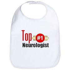 Top Neurologist Bib