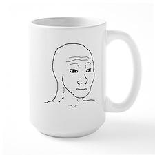 That feel Mug