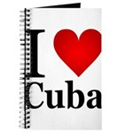 ilovecuba.png Journal
