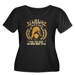 i-love-black-darkkkk-tee.png Large Pet Bowl