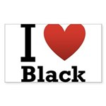 i-love-black-darkkkk-tee.png Sticker (Rectangle 10