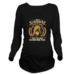 i-love-black-darkkkk-tee.png Women's Raglan Hoodie