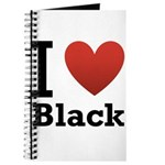 i-love-black-darkkkk-tee.png Journal