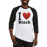 i-love-black-darkkkk-tee.png Baseball Jersey