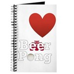i-love-beer-pong-3-dark.png Journal