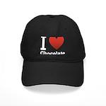 i-love-chocolate.png Black Cap