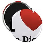 i-love-san-diego.png 2.25