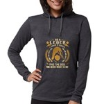 sea isle city rectangle.png Women's Tracksuit