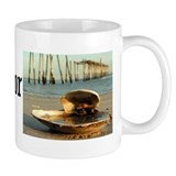 stone harbor rectangle.png Mug