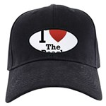 i-love-the-beach.png Black Cap