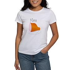 Ham T-Shirt T-Shirt