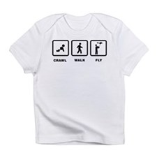 RC Airplane Infant T-Shirt