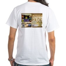 Shirt for Interactive Parables