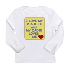 bub2zad.jpg Long Sleeve T-Shirt