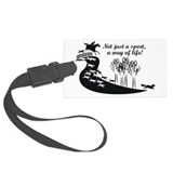 WayofLife.png Luggage Tag