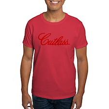 Olds Cutlass T-Shirt