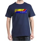 MFP Interceptor T-Shirt