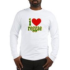 Unique Alaska culture Long Sleeve T-Shirt