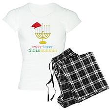 Chrismukkuh Pajamas