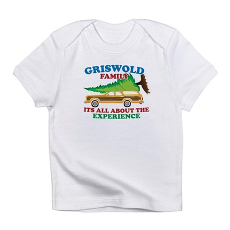 Griswold Family Christmas T Shirt Sh Tters Full By