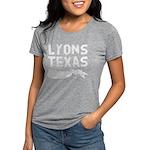 Husky Meadow Kid's All Over Print T-Shirt