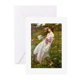 Windswept Greeting Cards (Pk of 10)