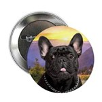 French Bulldog Meadow 2.25