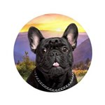 French Bulldog Meadow 3.5