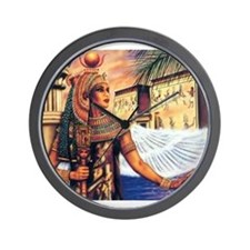 Best Seller Egyptian Wall Clock