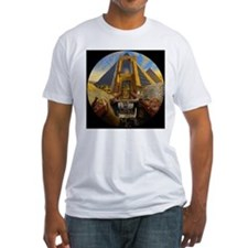 Best Seller Egyptian Shirt