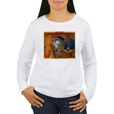 Best Seller Egyptian T-Shirt
