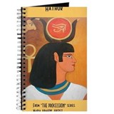 Hathor Journal