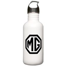 Cute Regalia Water Bottle