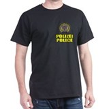 Austrian SWAT T-Shirt