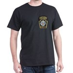PA Degree Team Dark T-Shirt