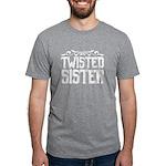 MR. POCHO Long Sleeve T-Shirt