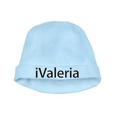 iValeria baby hat