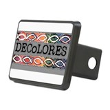 FEEZcolorez.png Hitch Cover