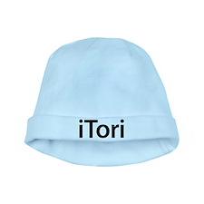 iTori baby hat