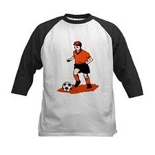 CHILDRENS APPAREL Tee