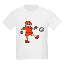 CHILDRENS APPAREL Kids T-Shirt