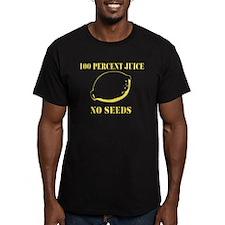 Juice No Seeds T-Shirt