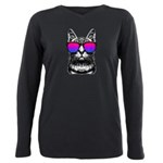 Protective Fathers iPhone 5 Case