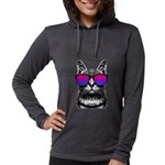 Protective Fathers iPhone Charger Case