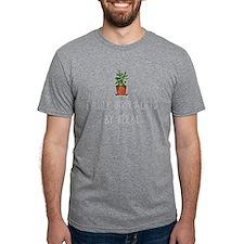 republican platformd.png Infant T-Shirt