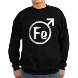 Fe Man Jumper Sweater
