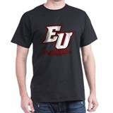 Elsewhere University Logo Shirt