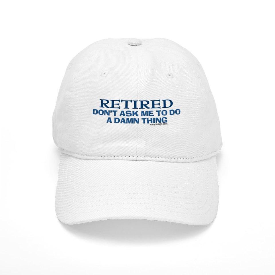 Golden Age Hat  Golden Age Trucker Hats  Buy Golden Age Baseball