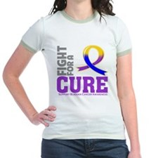 Bladder Cancer Fight For A Cure T